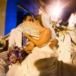 Gina Castillo-Alvarez Designs for Team Bride-Cartagena Wedding -Boda en CartagenEAC_6430