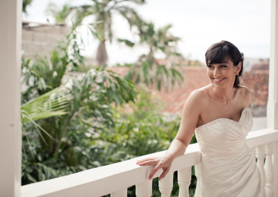 Gina Castillo-Alvarez Designs for Team Bride-Cartagena Wedding -Boda en Cartagena,IMG (40 of 92)