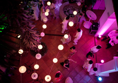 Gina Castillo-Alvarez Designs for Team Bride-Cartagena Wedding -Boda en Cartagena,IMG (86 of 92)