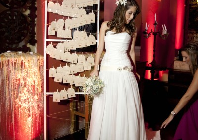 Team Bride Boda Cartagena 22