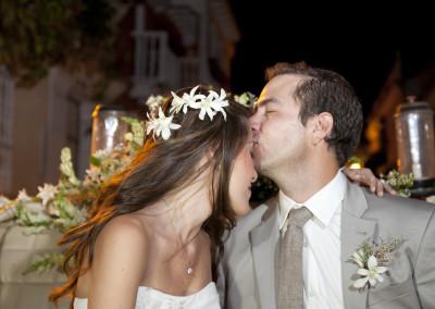 Team Bride Boda Cartagena 7