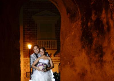 Alfredo_Patty team Bride Cartagena1
