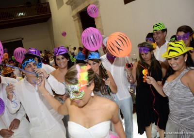 Alfredo_Patty team Bride Cartagena3
