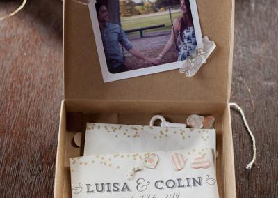Collin_Luisa Team Bride Cartagena1