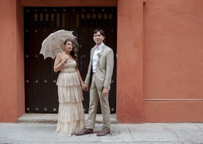 Collin_Luisa Team Bride Cartagena3