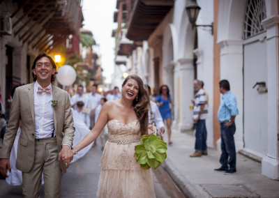 Collin_Luisa Team Bride Cartagena5