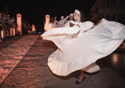 Eduardo_Angelica Team Bride Cartagena38