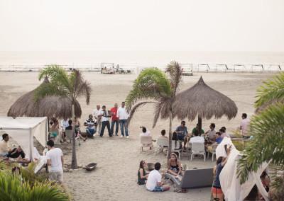 Eduardo_Angelica Team Bride Cartagena48
