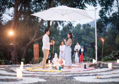 Eduardo_Angelica Team Bride Cartagena49