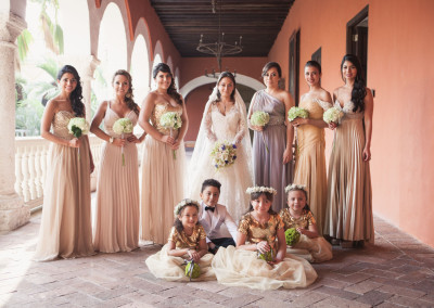 Eduardo_Angelica Team Bride Cartagena51
