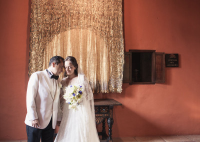 Eduardo_Angelica Team Bride Cartagena53