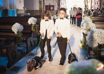 Eduardo_Angelica Team Bride Cartagena55