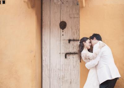 Eduardo_Angelica Team Bride Cartagena56