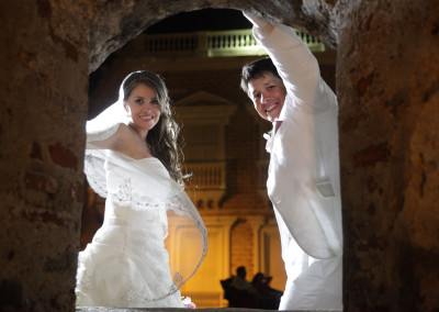 Jairo_Marjory Team Bride Cartagena1