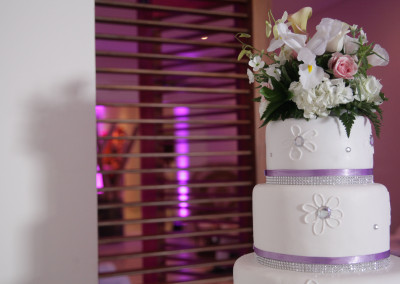 Jairo_Marjory Team Bride Cartagena12