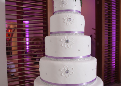 Jairo_Marjory Team Bride Cartagena17