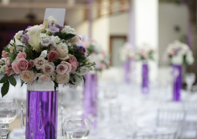 Jairo_Marjory Team Bride Cartagena20