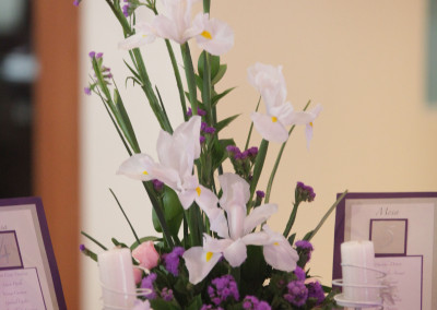 Jairo_Marjory Team Bride Cartagena21