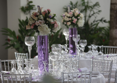 Jairo_Marjory Team Bride Cartagena24