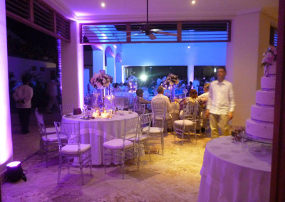 Jairo_Marjory Team Bride Cartagena25