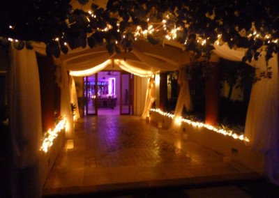 Jairo_Marjory Team Bride Cartagena26
