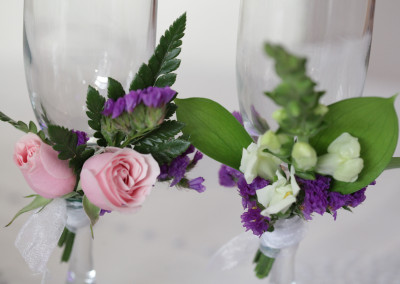 Jairo_Marjory Team Bride Cartagena28
