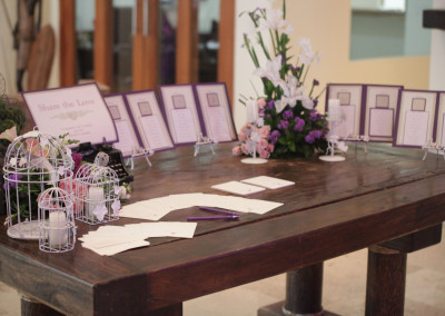 Jairo_Marjory Team Bride Cartagena29