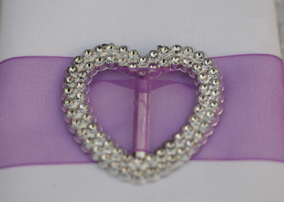 Jairo_Marjory Team Bride Cartagena30