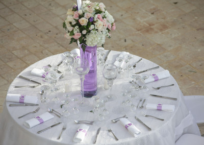 Jairo_Marjory Team Bride Cartagena31