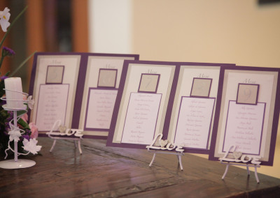 Jairo_Marjory Team Bride Cartagena4