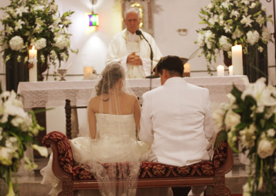 Jairo_Marjory Team Bride Cartagena9