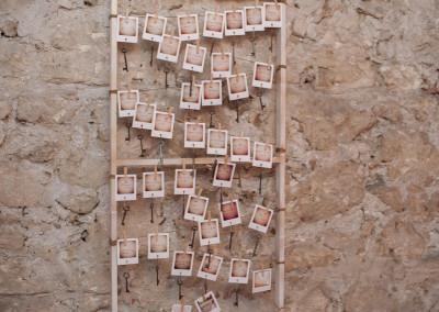 Cartagena TeamBride13370