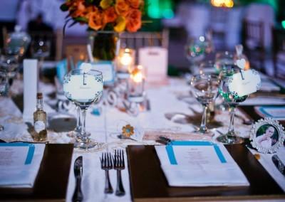 Gina Castillo-Alvarez Designs for Team Bride-Cartagena Wedding -Boda en Cartagena,182165_10151966520240594_322023467_n