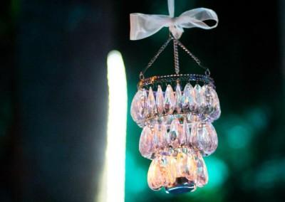 Gina Castillo-Alvarez Designs for Team Bride-Cartagena Wedding -Boda en Cartagena,208997_10151966474095594_415588408_n