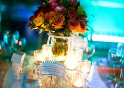 Gina Castillo-Alvarez Designs for Team Bride-Cartagena Wedding -Boda en Cartagena,302392_10151966519120594_1158277582_n
