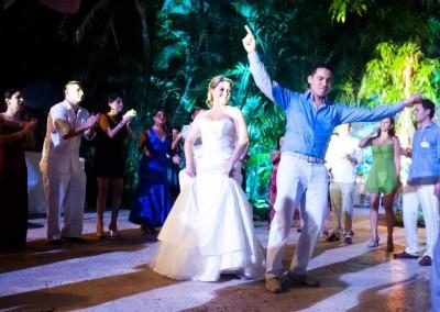Gina Castillo-Alvarez Designs for Team Bride-Cartagena Wedding -Boda en Cartagena,304885_10151966533120594_595378397_n