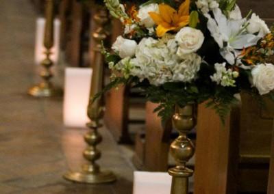 Gina Castillo-Alvarez Designs for Team Bride-Cartagena Wedding -Boda en Cartagena,314073_10151966463410594_898767733_n