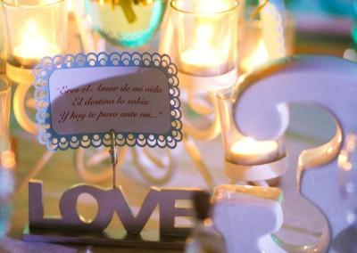 Gina Castillo-Alvarez Designs for Team Bride-Cartagena Wedding -Boda en Cartagena,315442_10151966472195594_1731596490_n