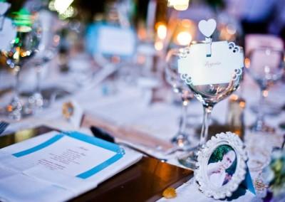 Gina Castillo-Alvarez Designs for Team Bride-Cartagena Wedding -Boda en Cartagena,394595_10151966520785594_1886021601_n