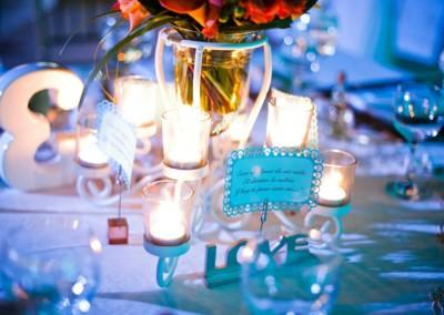 Gina Castillo-Alvarez Designs for Team Bride-Cartagena Wedding -Boda en Cartagena,394760_10151966520010594_514674892_n