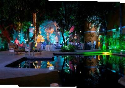 Gina Castillo-Alvarez Designs for Team Bride-Cartagena Wedding -Boda en Cartagena,403951_10151966546445594_1575999512_n