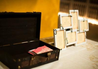 Gina Castillo-Alvarez Designs for Team Bride-Cartagena Wedding -Boda en Cartagena,422228_10151966523675594_875271636_n