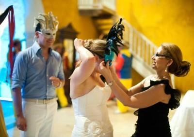 Gina Castillo-Alvarez Designs for Team Bride-Cartagena Wedding -Boda en Cartagena,427312l_10151966534215594_26773628_n