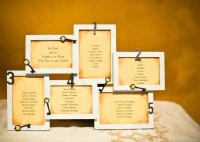 Gina Castillo-Alvarez Designs for Team Bride-Cartagena Wedding -Boda en Cartagena,432066_10151966523825594_1278586331_n