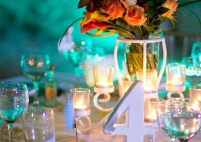 Gina Castillo-Alvarez Designs for Team Bride-Cartagena Wedding -Boda en Cartagena,486525_10151966472090594_2048280040_n
