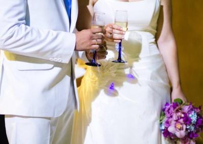 Gina Castillo-Alvarez Designs for Team Bride-Cartagena Wedding -Boda en Cartagena,527187_10151966468905594_1088691224_n