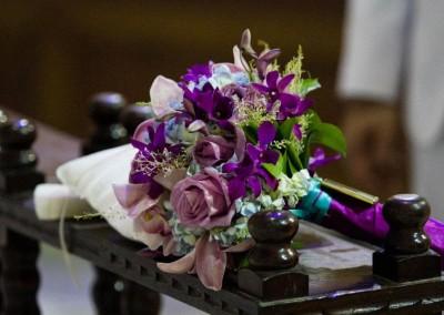 Gina Castillo-Alvarez Designs for Team Bride-Cartagena Wedding -Boda en Cartagena,599565_10151966464605594_238474861_n