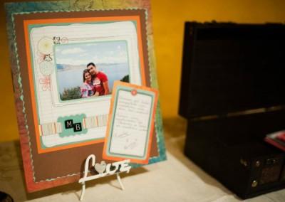 Gina Castillo-Alvarez Designs for Team Bride-Cartagena Wedding -Boda en Cartagena,599928_10151966523560594_672358466_n