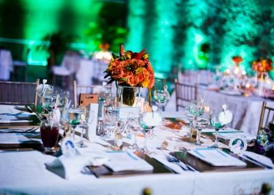 Gina Castillo-Alvarez Designs for Team Bride-Cartagena Wedding -Boda en Cartagena,602590_10151966520550594_1599486191_n