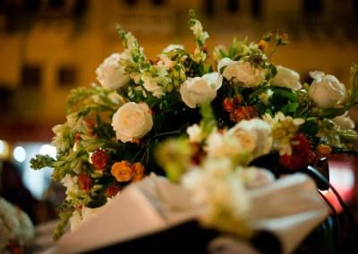 Gina Castillo-Alvarez Designs for Team Bride-Cartagena Wedding -Boda en Cartagena,603712_10151966507430594_1298548838_n